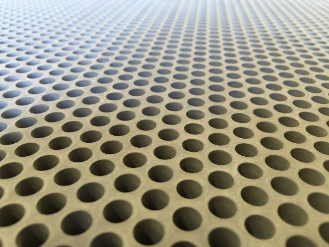 Most Reliable Waterjet Cutting And Laser Cutting Service